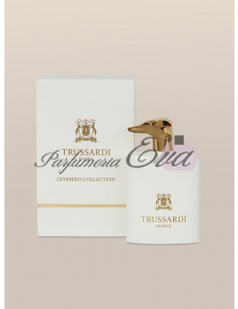 Trussardi Donna Levriero Collection Intense, Parfémovaná voda 100ml
