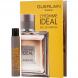 Guerlain L´Homme Ideal, EDP Vzorka vône