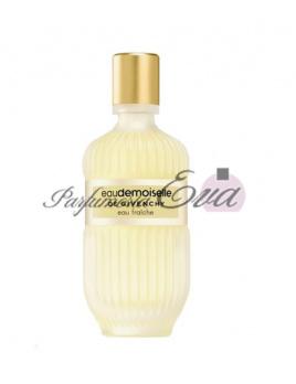 Givenchy Eaudemoiselle Eau Fraiche, Toaletná voda 50ml