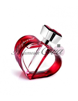Chopard Happy Spirit Elixir D´Amour, Parfémovaná voda 50ml