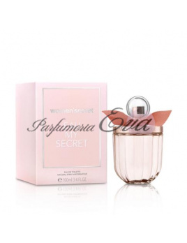Women´secret eau My Secret, Toaletná voda 100ml - Tester