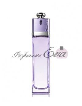 Christian Dior Addict To Life, Toaletná voda 50ml