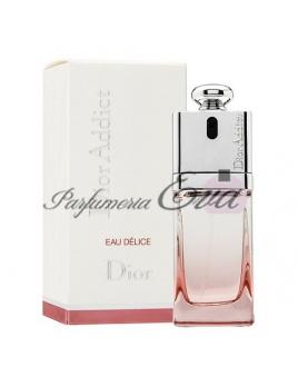 Christian Dior Addict Eau Delice, Odstrek s rozprašovačom 3ml