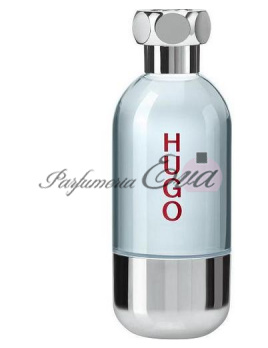 Hugo Boss Hugo Element, Toaletná voda 90ml