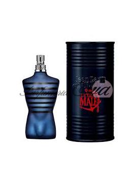 Jean Paul Gaultier Ultra Male, Toaletná voda 125ml - Intense