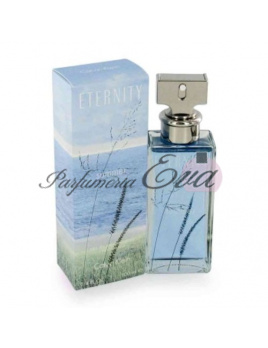 Calvin Klein Eternity Summer 2006, Parfémovaná voda 100ml