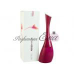 Kenzo Amour le parfum Fuchsia edition, Parfémovaná voda 100ml - tester