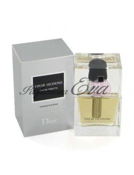 Christian Dior Homme, Toaletná voda 100ml - Tester