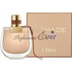 Chloé Nomade Absolu de Parfum (W)