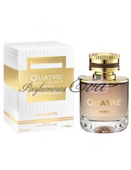 Boucheron Boucheron Quatre Absolu de Nuit Woman, Parfumovaná voda 100ml - Tester