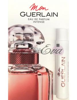 Guerlain Mon Guerlain Intense, Parfémovaná voda 100ml