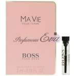 Hugo Boss Boss Ma Vie Pour Femme (W)