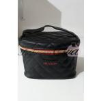 Revlon Kozmetická taška, Rozmery: 20cm x 13cm x 12cm