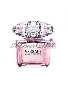 Versace Bright Crystal, Toaletná voda 50ml