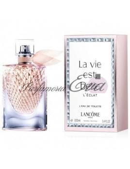 Lancome La Vie est Belle L Eclat, Toaletná voda 100ml