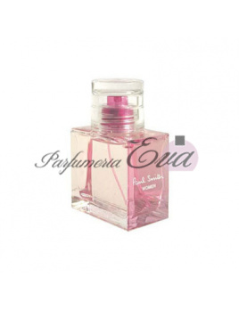 Paul Smith Woman, Parfémovaná voda 100ml - Tester