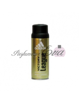 Adidas Victory League 24H, Dezodorant 150ml