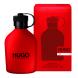 Hugo Boss Hugo Red, Toaletná voda 40ml