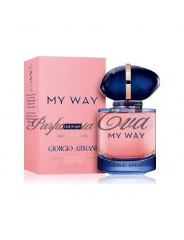Giorgio Armani My Way Intense, Parfumovaná voda 90ml