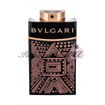 Bvlgari Man In Black Essence, Parfémovaná voda 100ml