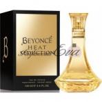 Beyonce Heat Seduction, Toaletná voda 100ml