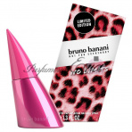Bruno Banani No Limits For Woman toaletná voda 40 ml - tester
