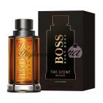 Hugo Boss The Scent Intense (M)