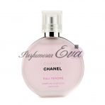 Chanel Chance Eau Tendre, Sprej na vlasy (Fresh Hair Mist) 35ml