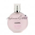 Chanel Chance Eau Tendre, Sprej na vlasy (Fresh Hair Mist) 35ml