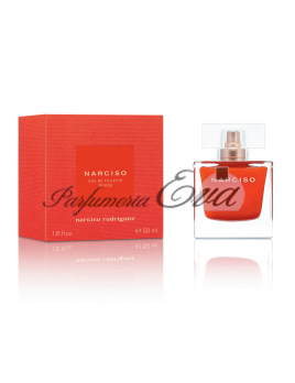 Narciso Rodriguez Narciso Rouge, Toaletná voda 90ml