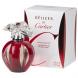Cartier Delices, Parfumovaná voda 30ml