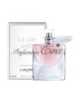 Lancome La Vie Est Belle L'Eau de Parfum Legere, Parfémovaná voda 75ml - tester
