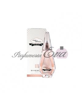 Givenchy Ange ou Demon Le Secret, Parfémovaná voda 100ml - Pôvodná verzia z roku 2009