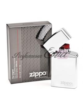 Zippo Fragrances The Original, Toaletná voda 100ml tester