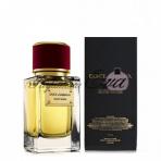 Dolce & Gabbana Velvet Desire, parfumovaná voda 150 ml