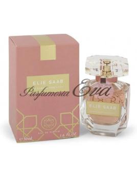 Elie Saab Le Parfum Essentiel, Parfumovaná voda 90ml