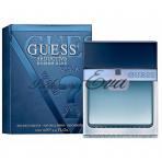 Guess Seductive Blue, Toaletná voda 100ml