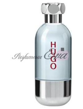 Hugo Boss Hugo Element, Toaletná voda 90ml - tester
