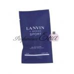 Lanvin L Homme Sport (M)