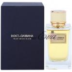 Dolce & Gabbana Velvet mimosa bloom, Parfémovaná voda 150ml