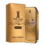 Paco Rabanne 1 Million Intense, Toaletná voda 100ml