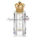 Royal Crown Al Kimiya (U)