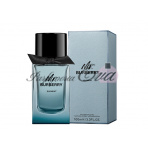 Burberry Mr. Burberry Element, Toaletná voda 100ml
