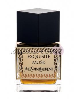 Yves Saint Laurent Exquisite Musk, Parfumovaná voda 80ml - Tester