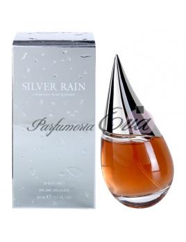La Prairie Silver Rain Sheer Mist, Toaletná voda 50ml - Tester