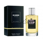 Jil Sander The Essentials Pure Man, Toaletná voda 50ml - tester