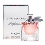 Lancome La Vie Est Belle, Parfémovaná voda 75ml