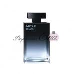 Mexx Black (M)