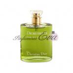 Christian Dior Dioressence (W)