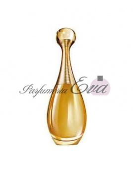 Christian Dior Jadore, Parfémovaná voda 50ml